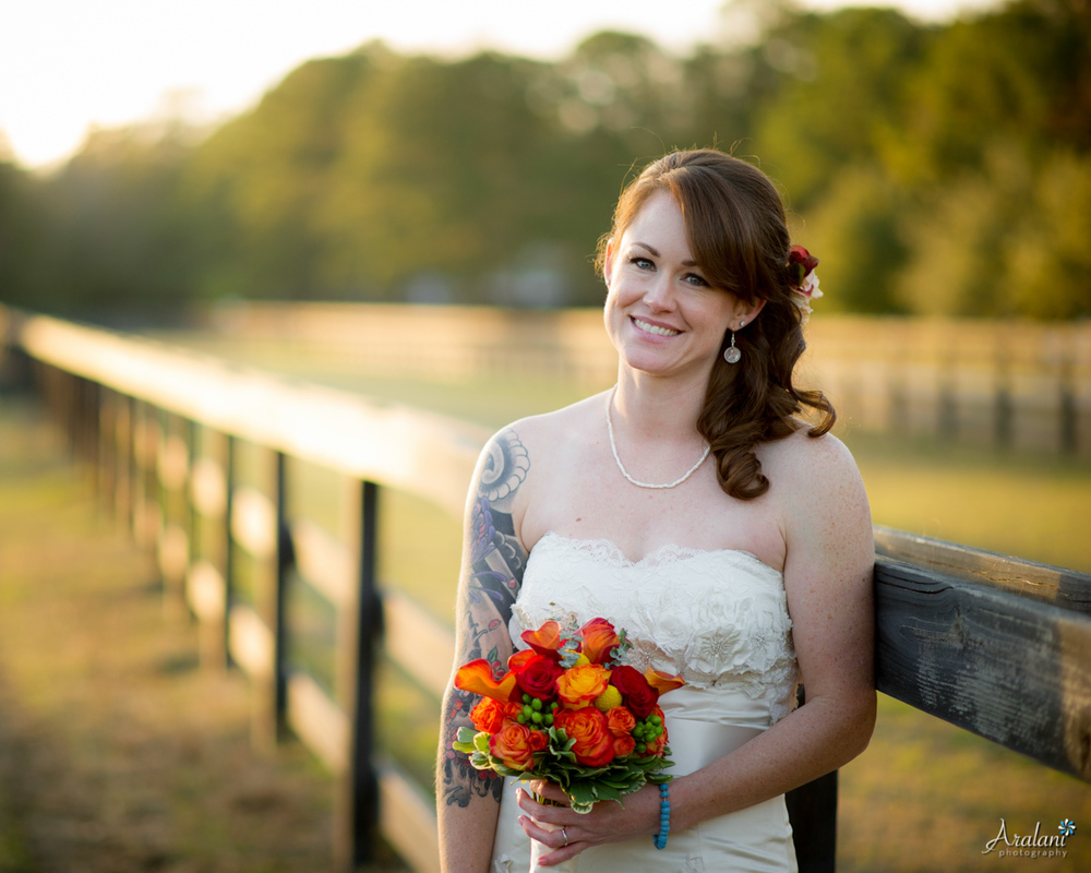Pepper_Plantation_Wedding0042.jpg