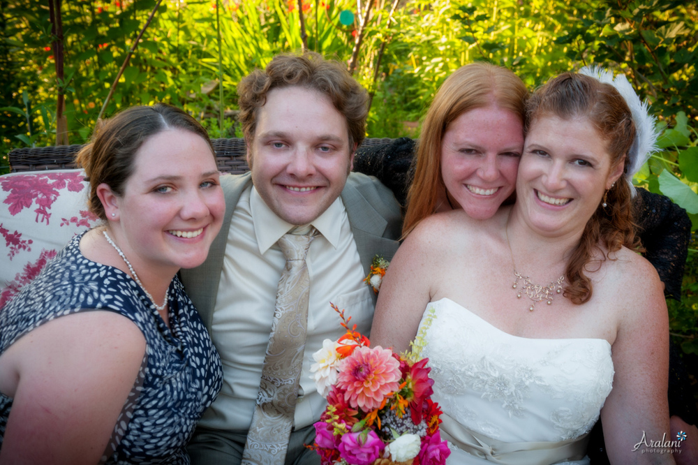 Chameleon_Farms_Wedding0030.jpg