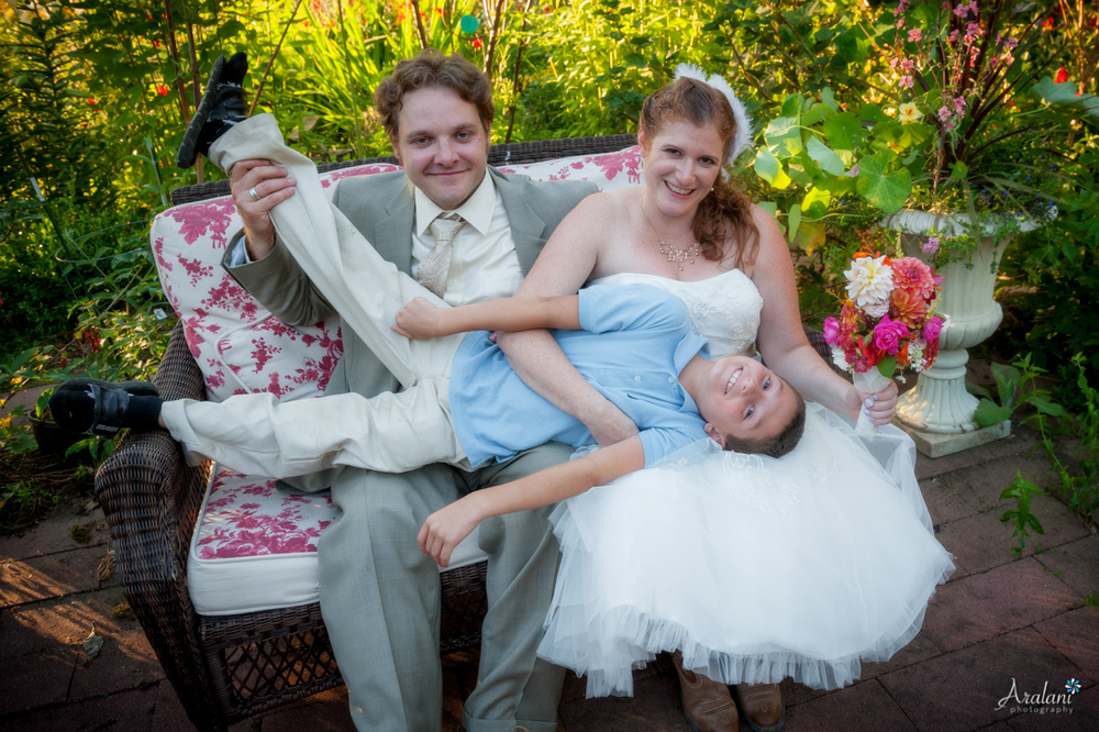 Chameleon_Farms_Wedding0031.jpg