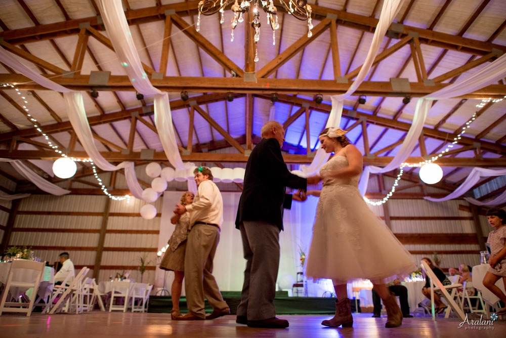 Chameleon_Farms_Wedding0040.jpg