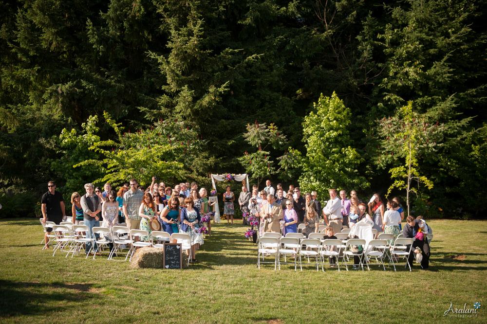 Alpaca_Wedding0018.jpg