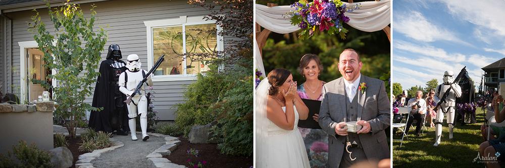 Alpaca_Wedding0025.jpg