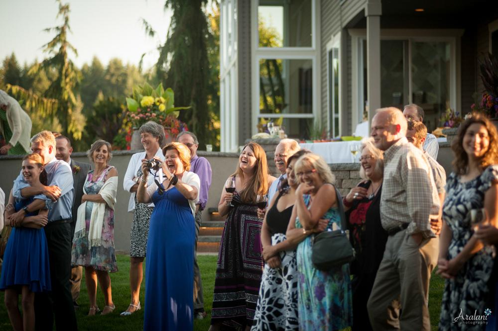 Alpaca_Wedding0047.jpg