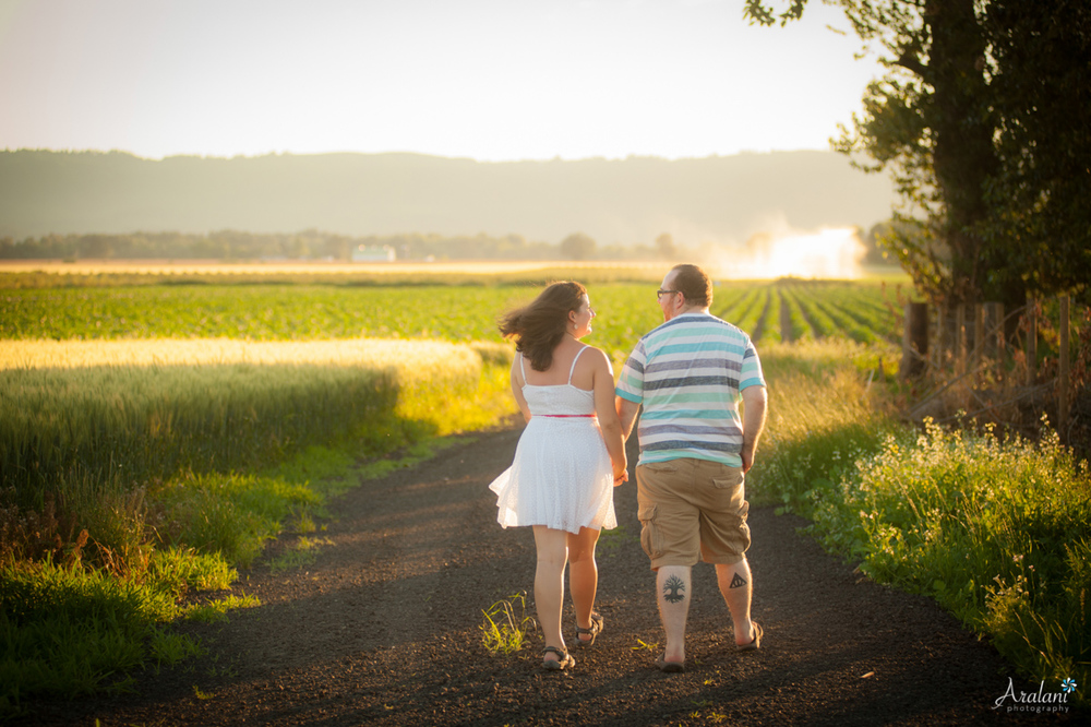 Sauvie_Island_Engagement0002.jpg