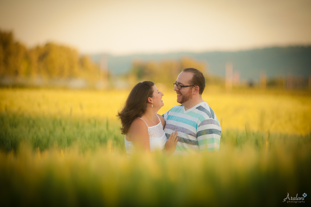 Sauvie_Island_Engagement0006.jpg
