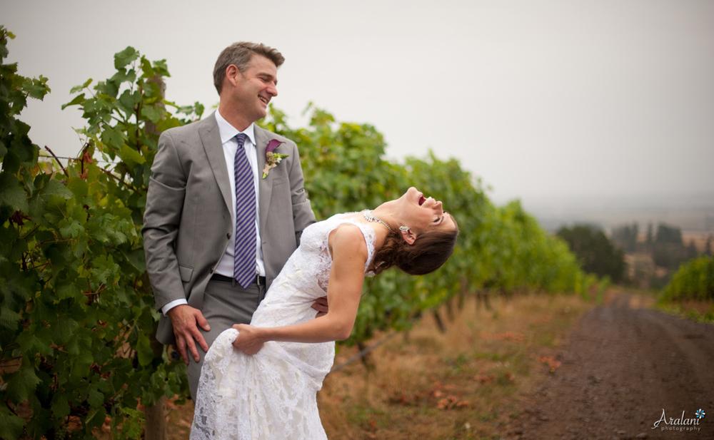 Maysara_Winery_Wedding0000.jpg