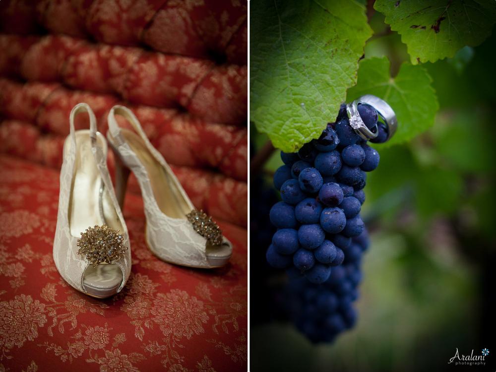 Maysara_Winery_Wedding0006.jpg