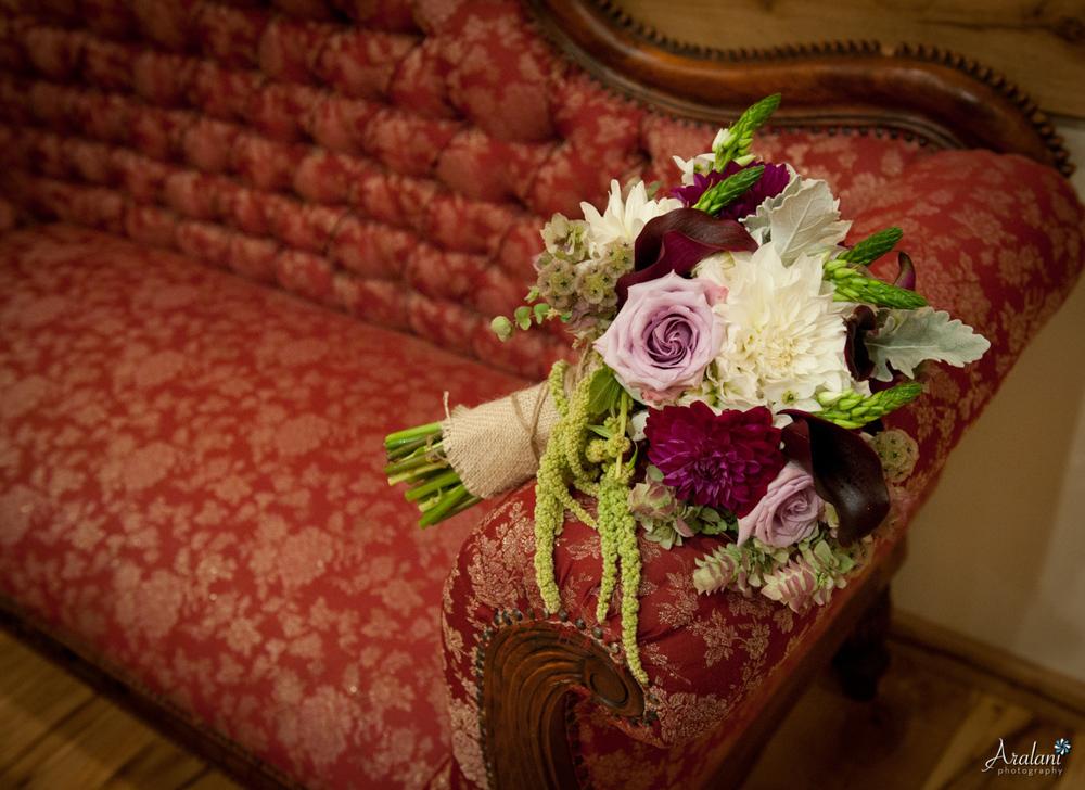 Maysara_Winery_Wedding0005.jpg