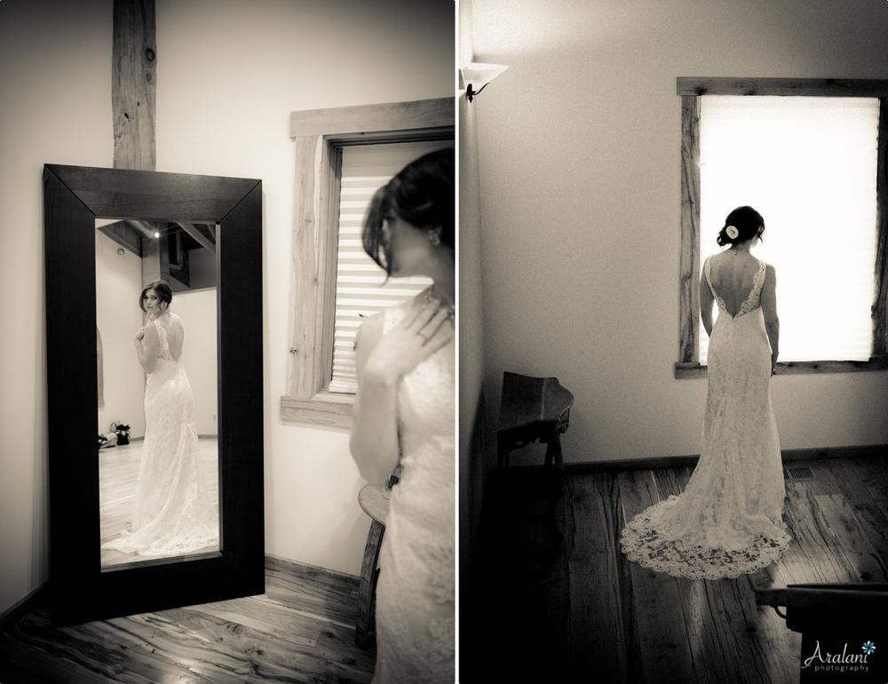 Maysara_Winery_Wedding0008.jpg