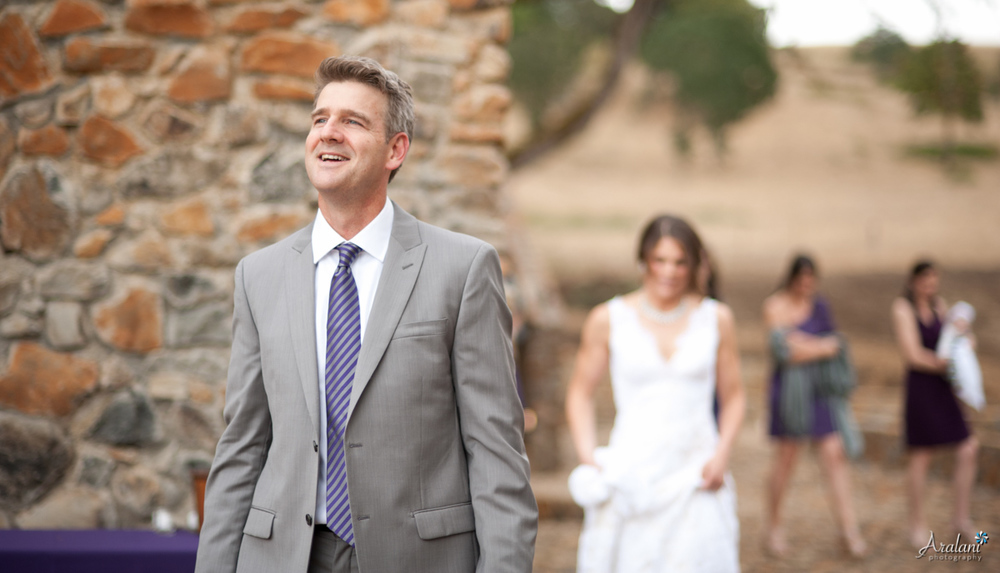 Maysara_Winery_Wedding0009.jpg
