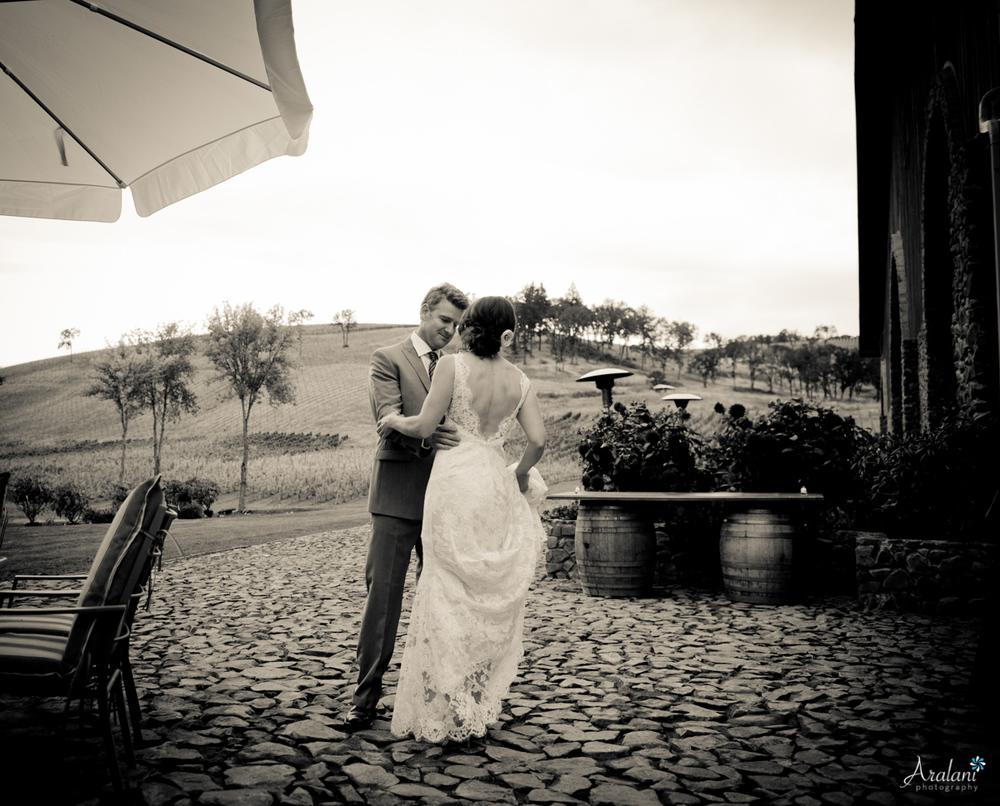 Maysara_Winery_Wedding0010.jpg