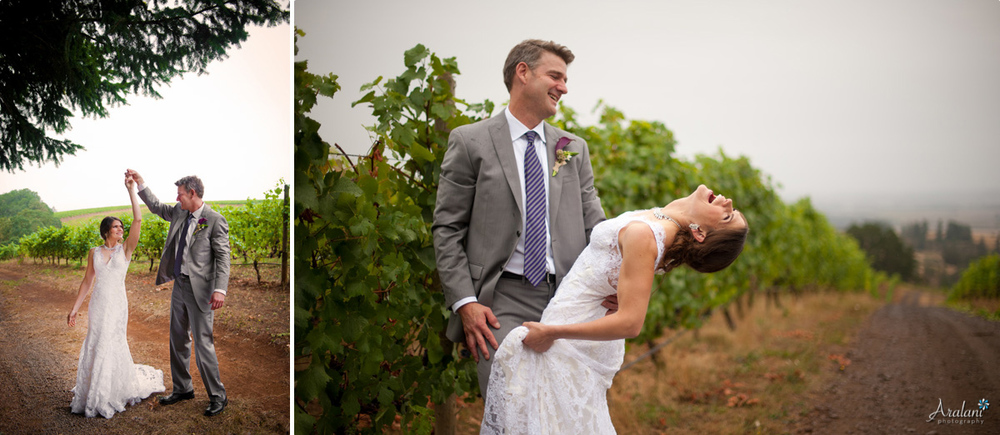 Maysara_Winery_Wedding0014.jpg