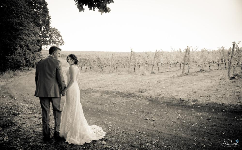 Maysara_Winery_Wedding0013.jpg