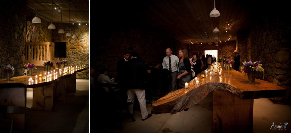 Maysara_Winery_Wedding0017.jpg