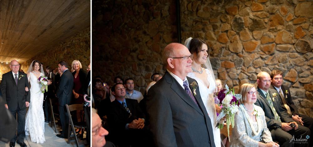 Maysara_Winery_Wedding0020.jpg