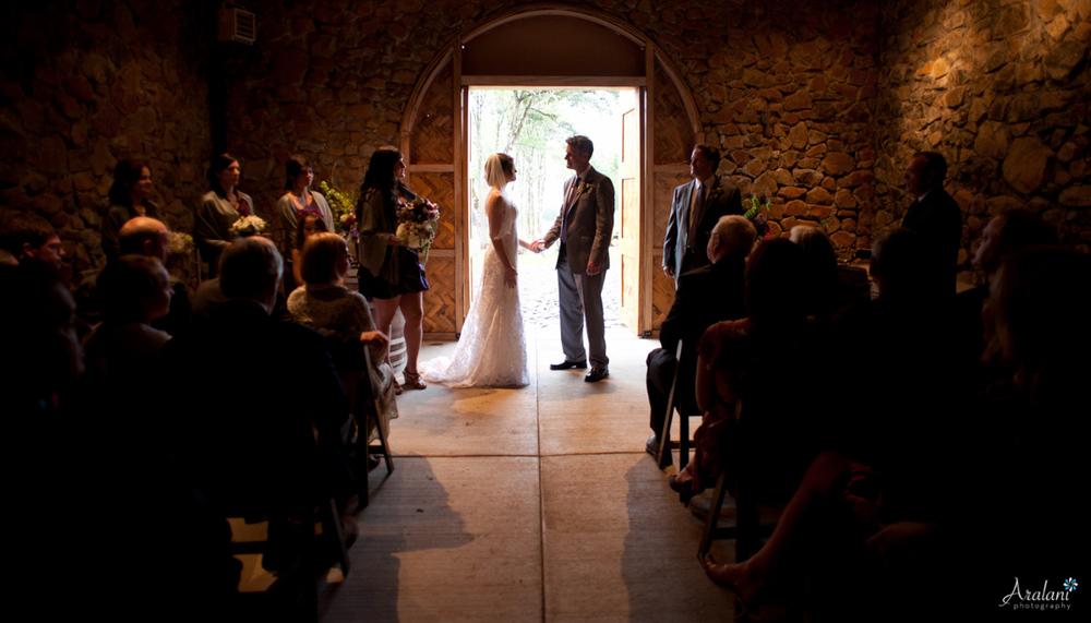 Maysara_Winery_Wedding0021.jpg