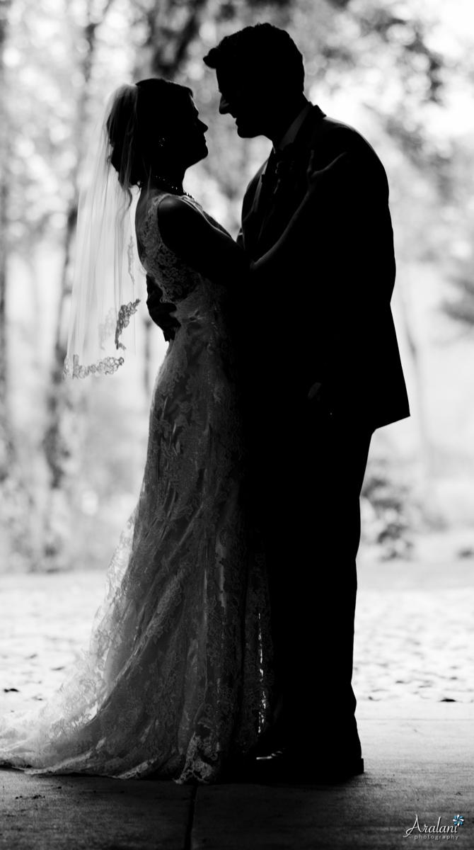Maysara_Winery_Wedding0023.jpg