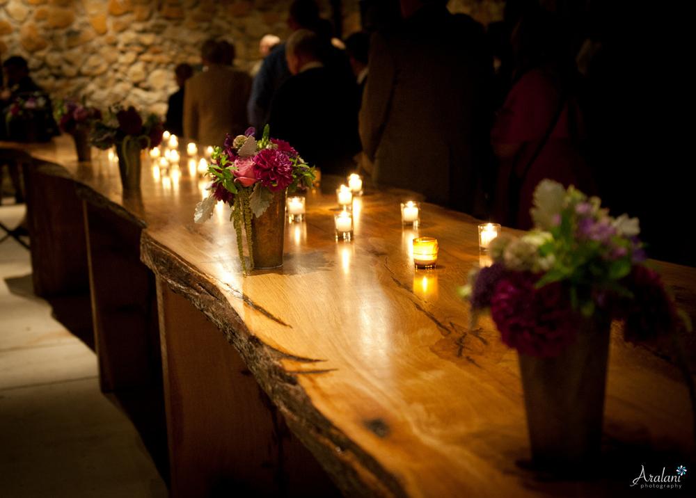 Maysara_Winery_Wedding0025.jpg