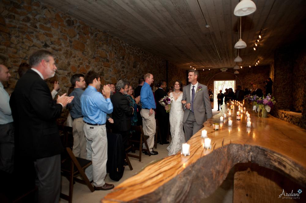 Maysara_Winery_Wedding0024.jpg