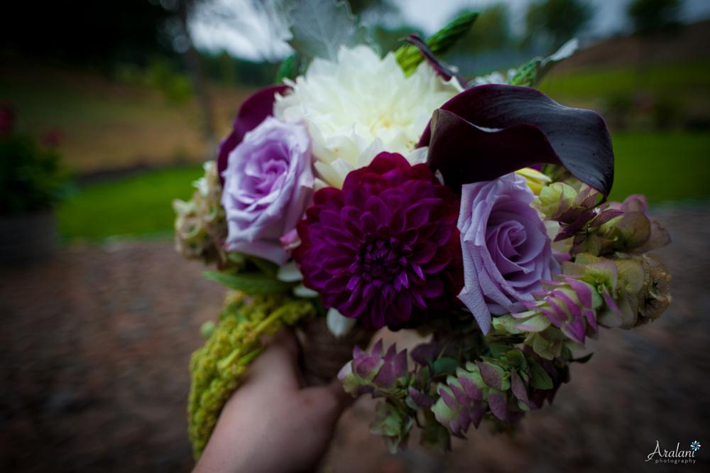 Maysara_Winery_Wedding0028.jpg