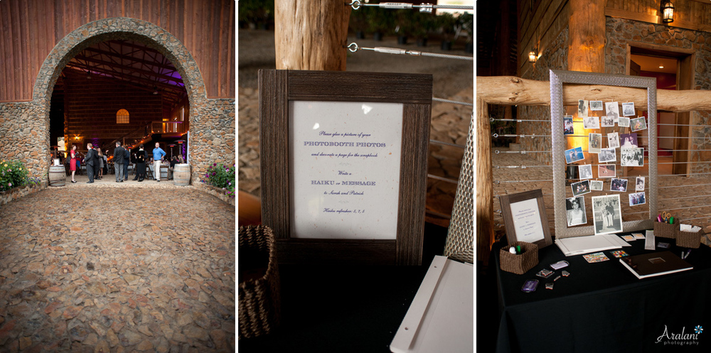 Maysara_Winery_Wedding0030.jpg