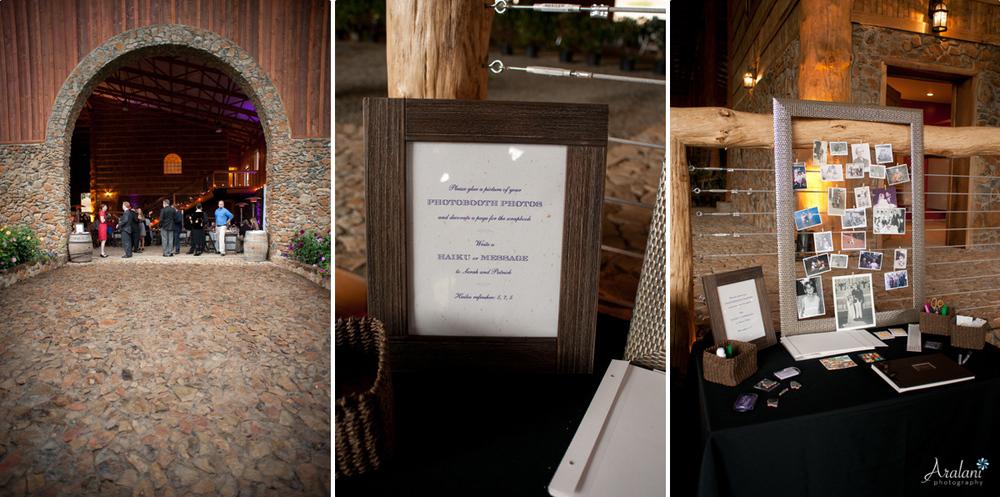 Maysara_Winery_Wedding0030.jpg