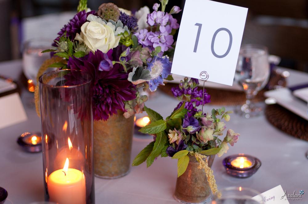 Maysara_Winery_Wedding0031.jpg