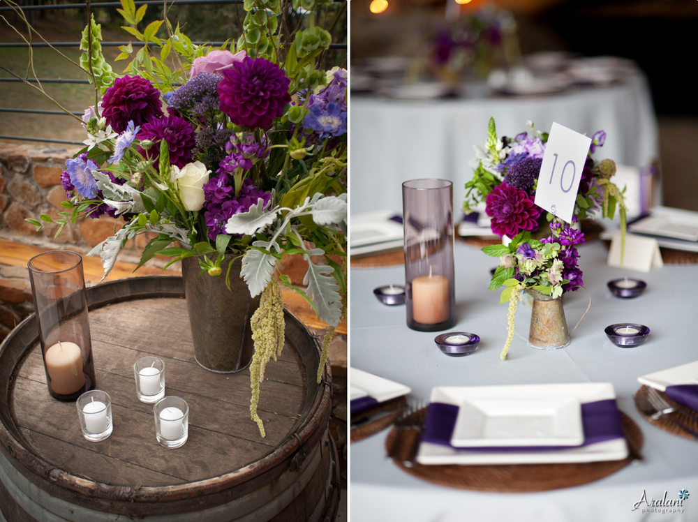 Maysara_Winery_Wedding0033.jpg