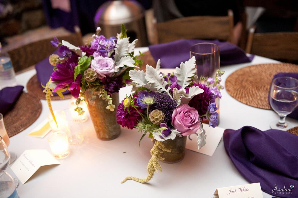 Maysara_Winery_Wedding0034.jpg