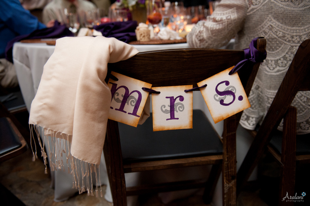 Maysara_Winery_Wedding0035.jpg