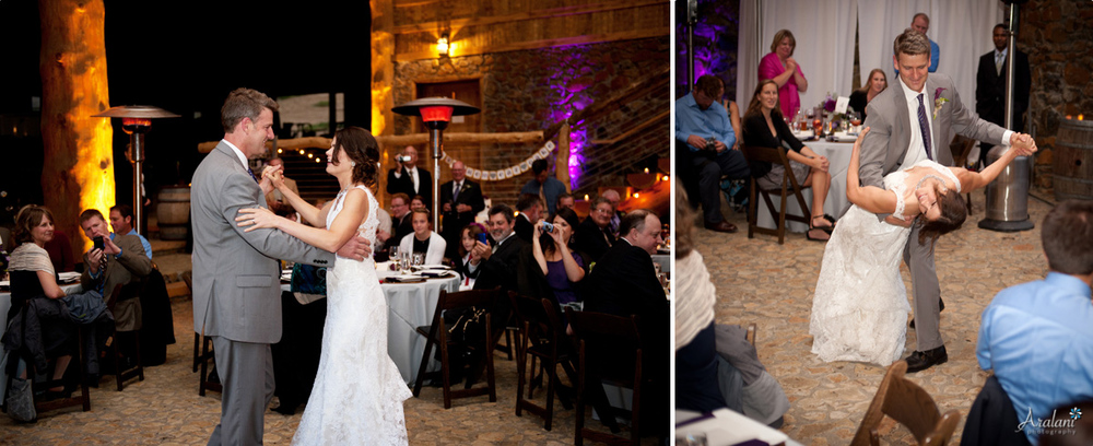 Maysara_Winery_Wedding0038.jpg