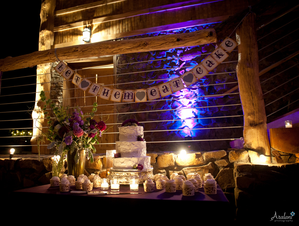 Maysara_Winery_Wedding0039.jpg