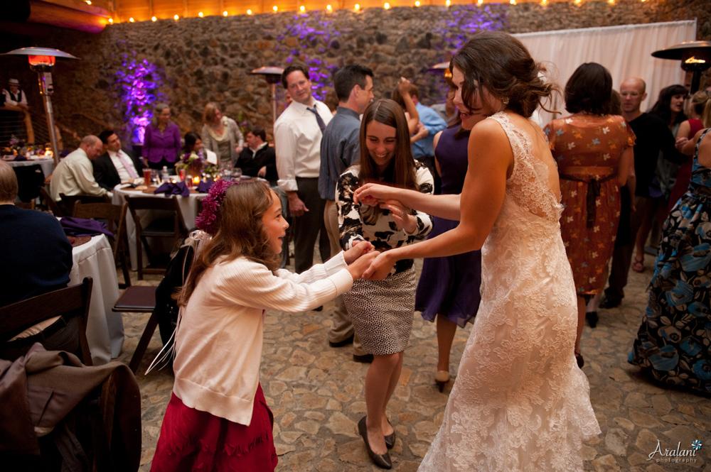 Maysara_Winery_Wedding0053.jpg