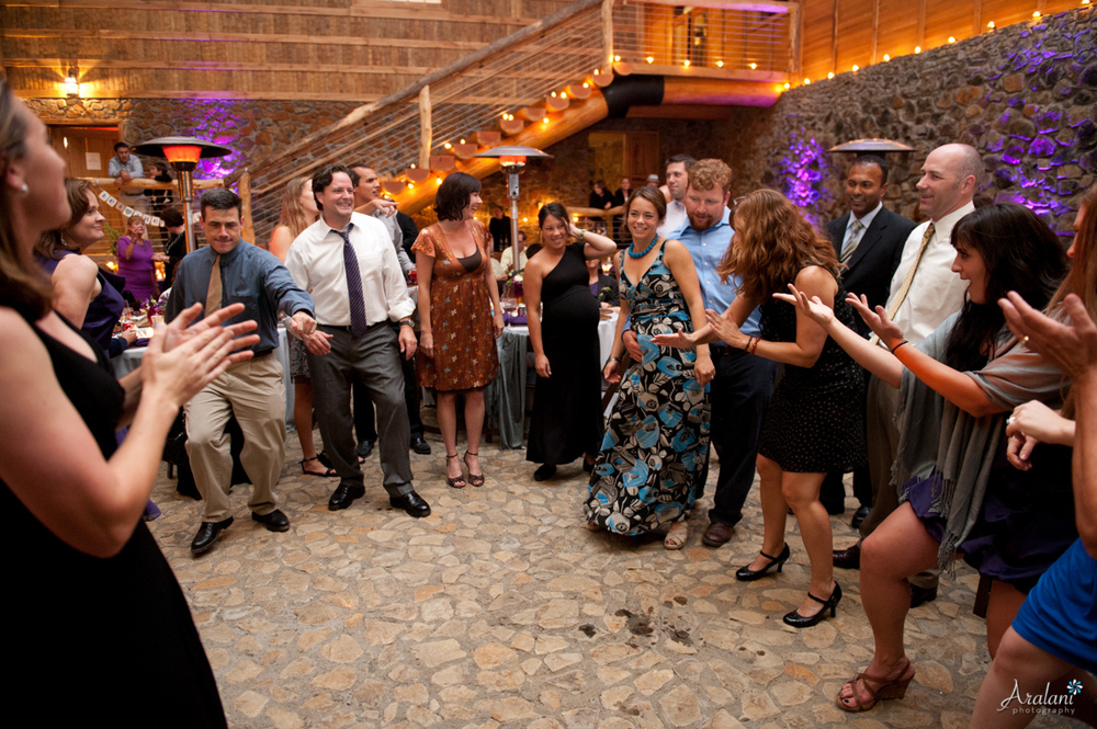 Maysara_Winery_Wedding0052.jpg