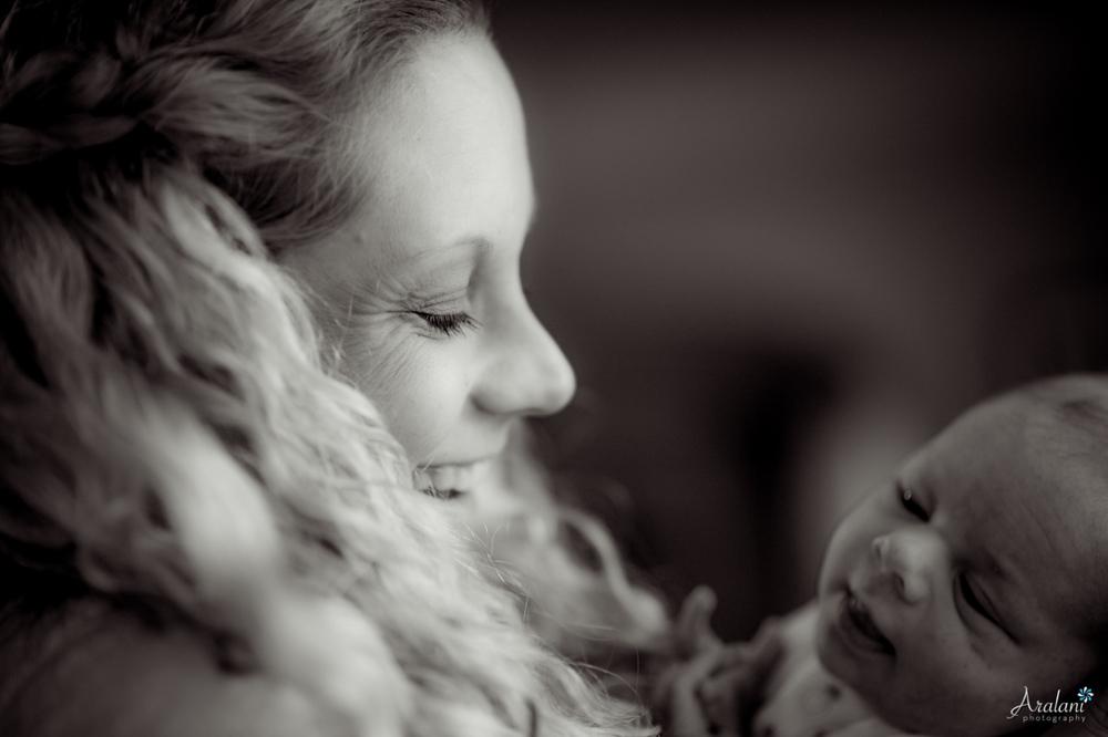 Baby_Boden_Portraits0020.jpg
