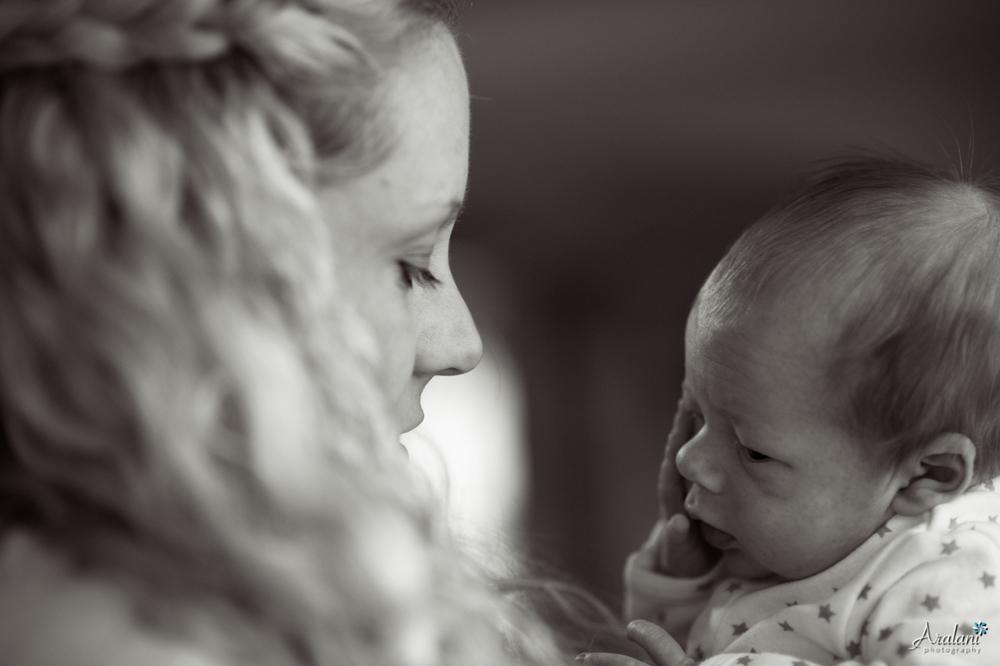 Baby_Boden_Portraits0019.jpg