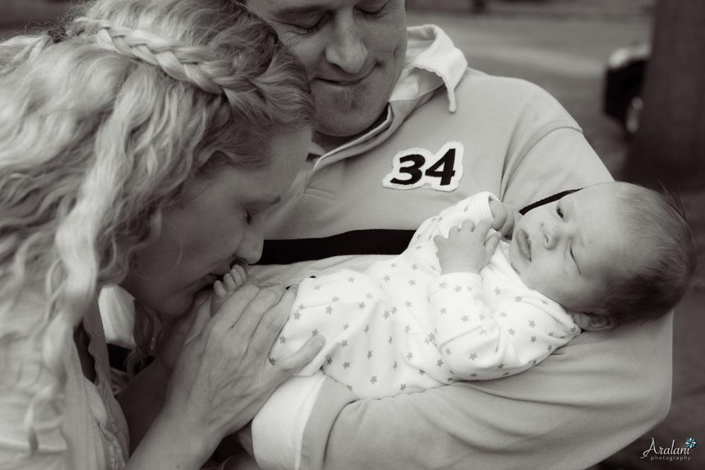 Baby_Boden_Portraits0022.jpg