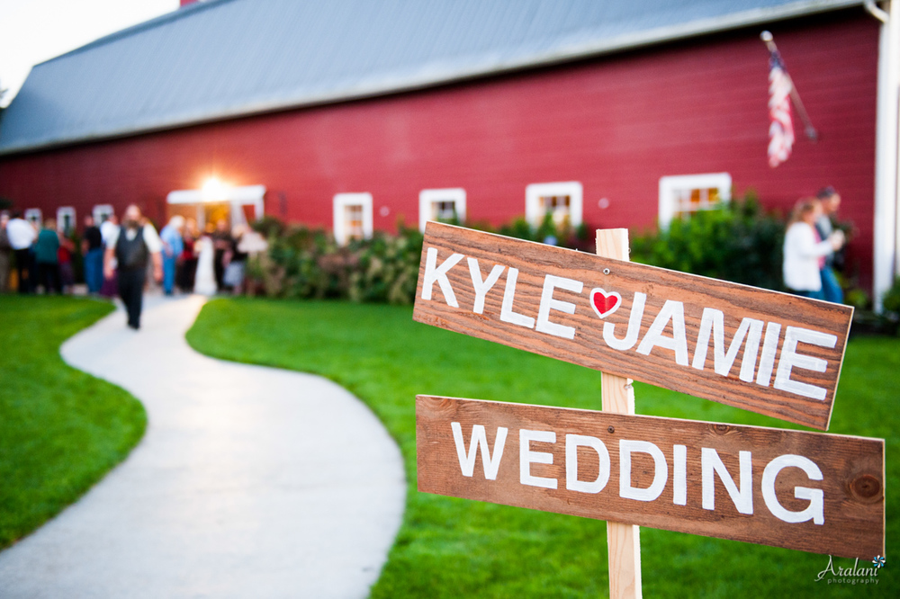 Petersons_Farm_Wedding001.jpg