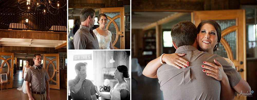Petersons_Farm_Wedding011.jpg