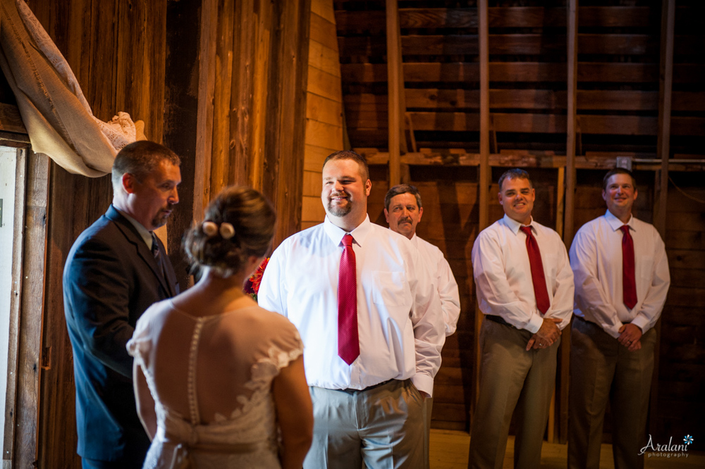 Petersons_Farm_Wedding037.jpg