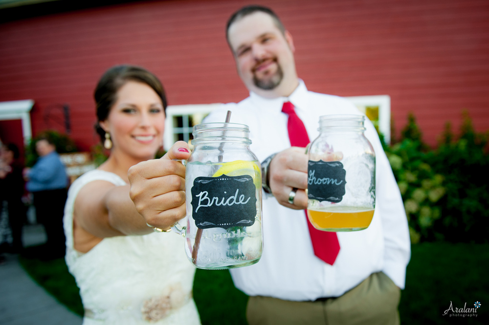Petersons_Farm_Wedding051.jpg