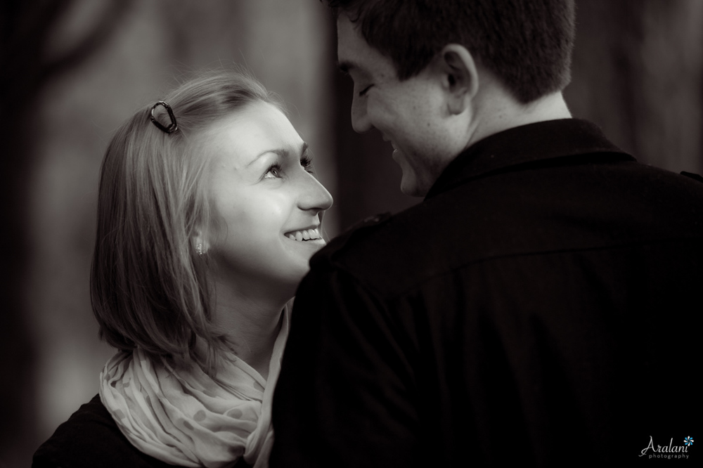 Forest_Park_Engagement_Session0004.jpg