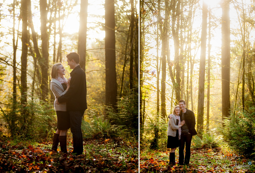 Forest_Park_Engagement_Session0003.jpg