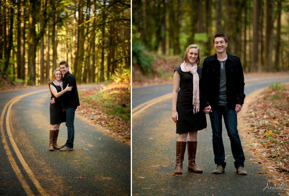 Forest_Park_Engagement_Session0006.jpg