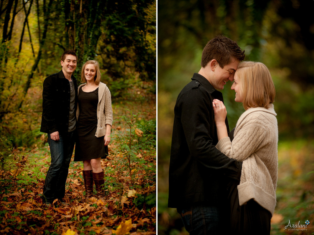 Forest_Park_Engagement_Session0008.jpg