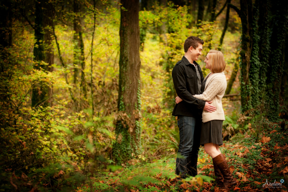 Forest_Park_Engagement_Session0009.jpg