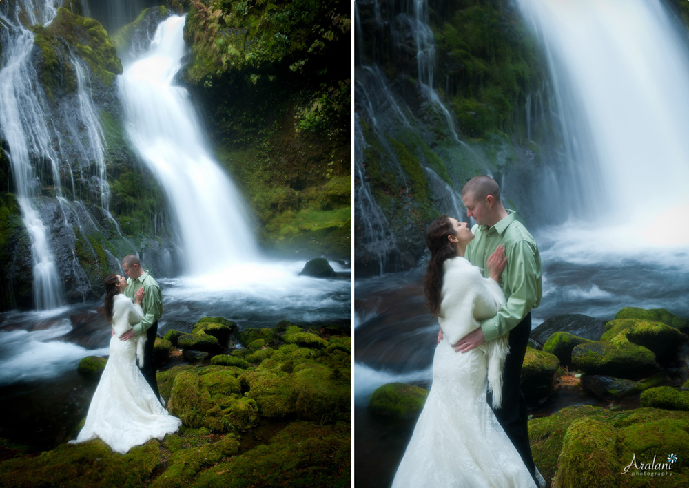 Waterfall_Bride0002.jpg
