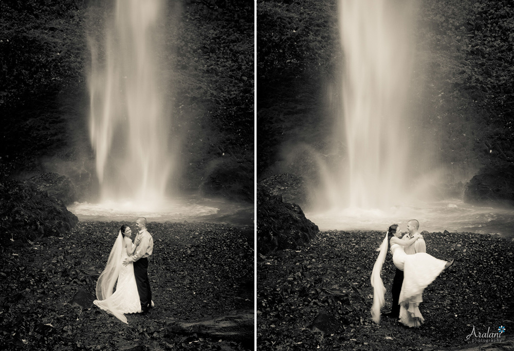 Waterfall_Bride0005.jpg