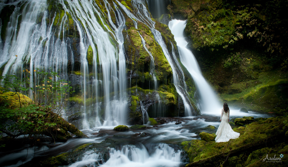 Waterfall_Bride0001.jpg