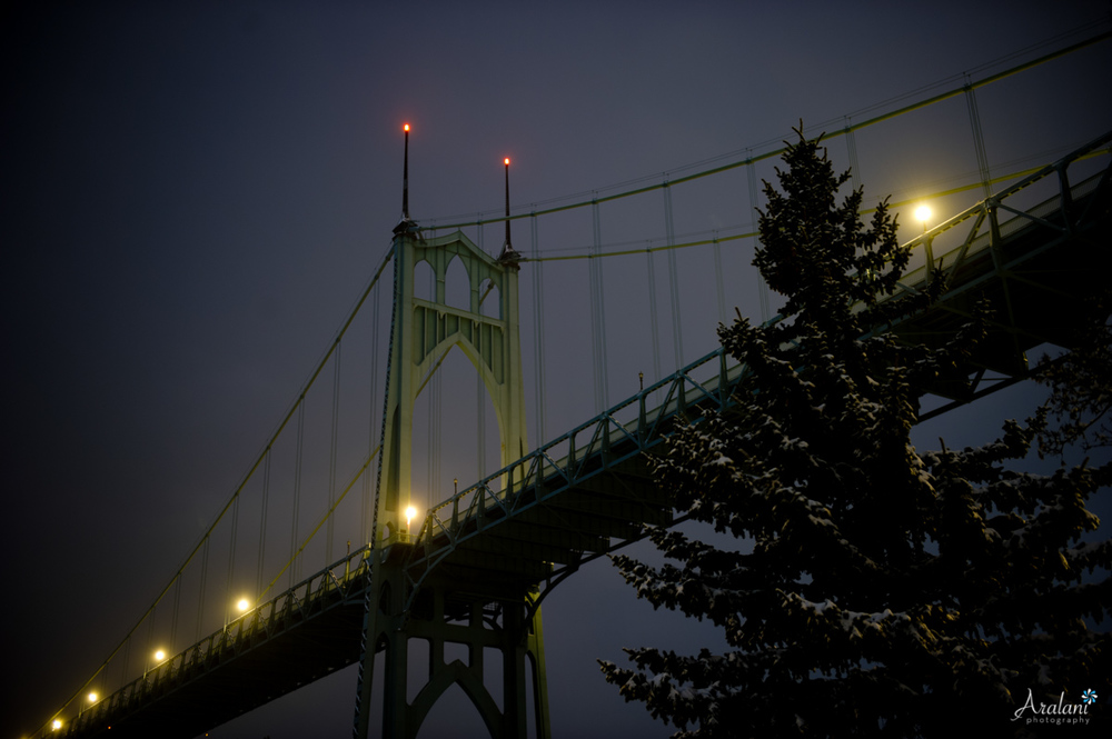 St_Johns_Bridge_Snow0001.jpg